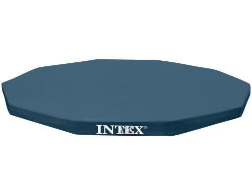 Intex pool preisvergleich die besten angebote online kaufen for Intex pool preisvergleich